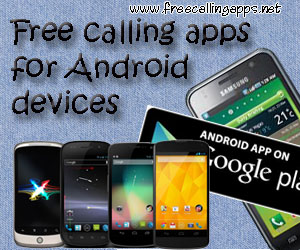 free_calling_apps_for_android