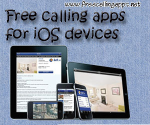 free_calling_apps_for_ios