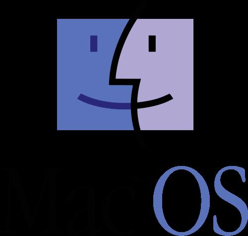 mac-os-logo1