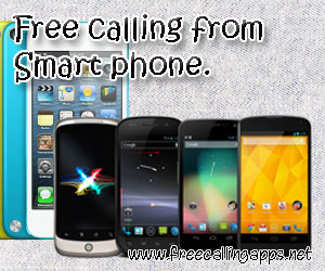 free_calling_from_smart_phone