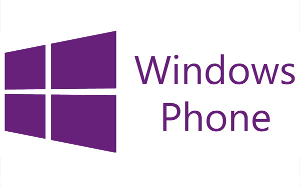 windows_phone