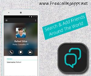 primo-app-rect2