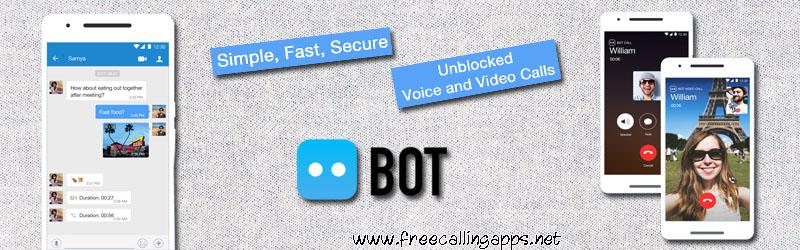 botim app